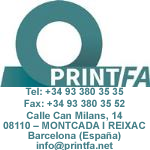 info@printfa.net